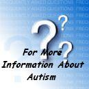 www.autismspeaks.org/whatisit/faq.php